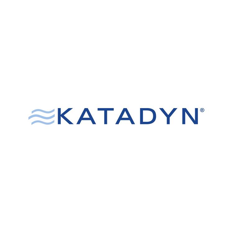 Com_Katadyn.jpg