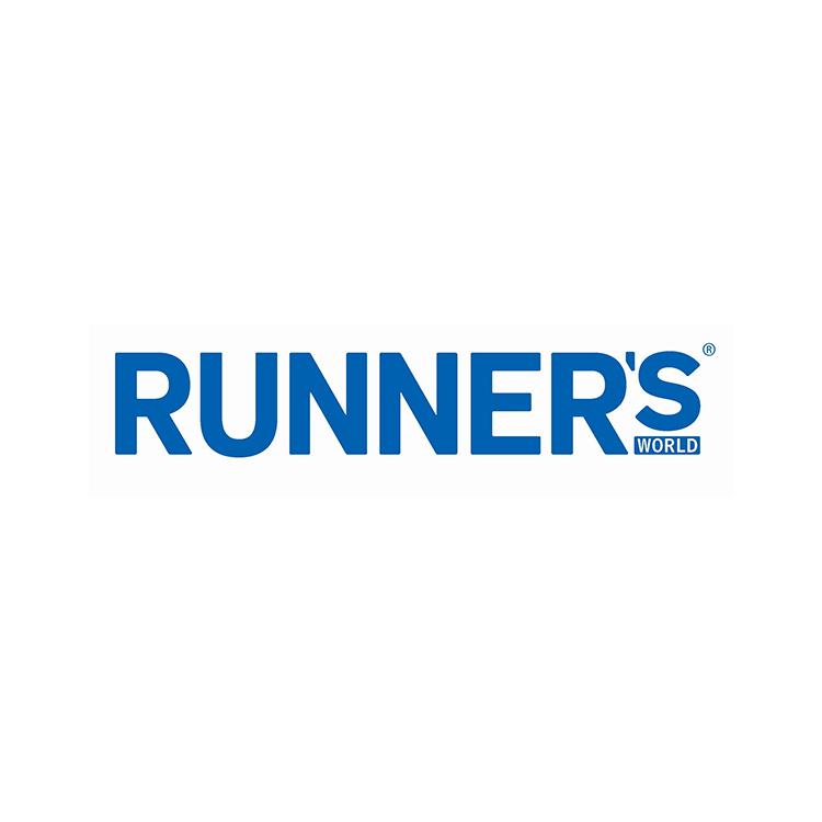 Mag_Runner's World.jpg