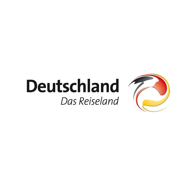 Tour_Zentrale für Toursimus Deutschland.jpg