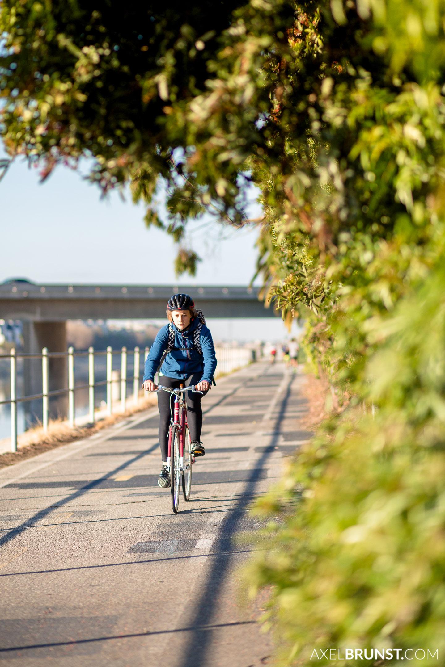 LA-LongBeach-Bike-ride-2.jpg