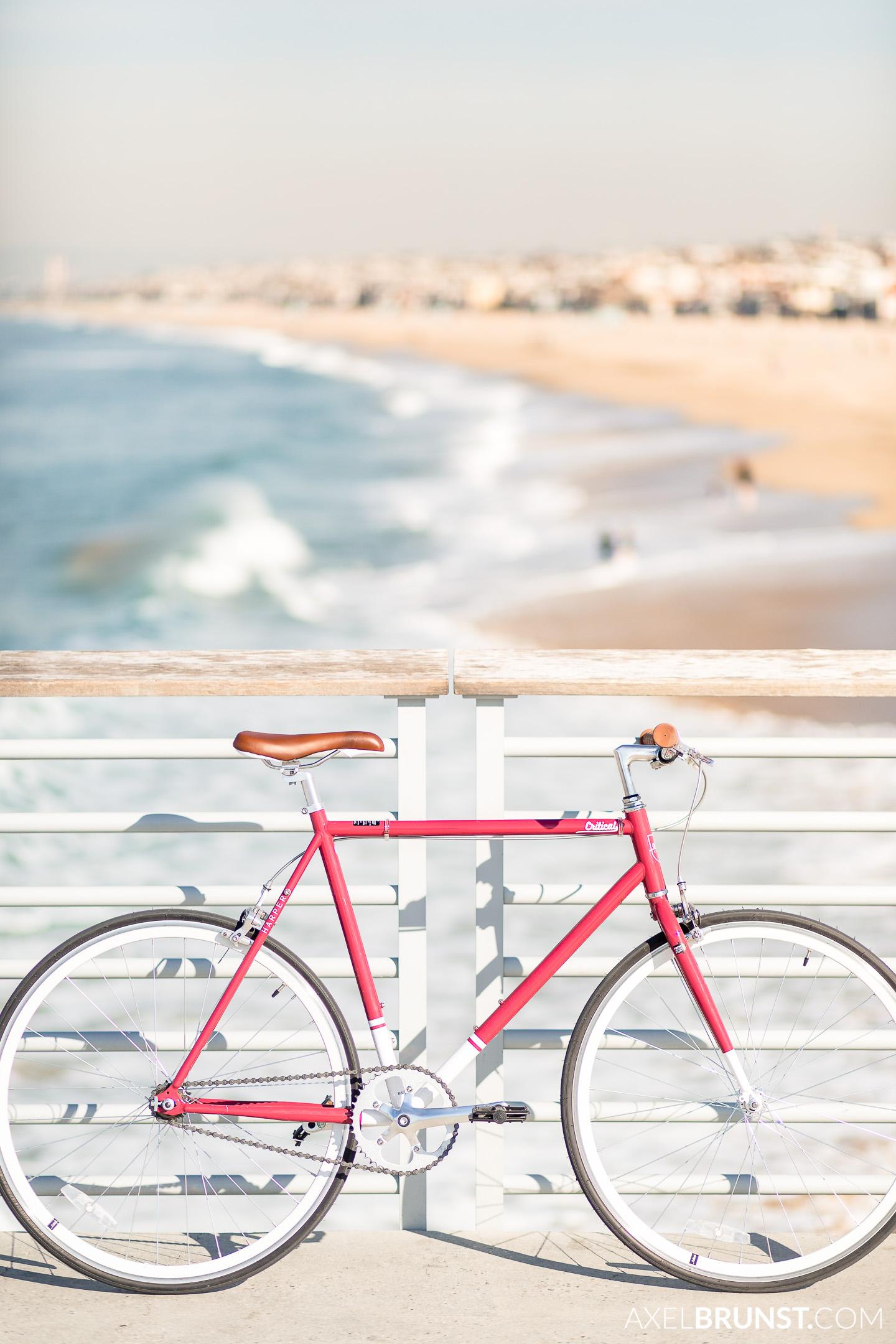LA-LongBeach-Bike-ride-7.jpg