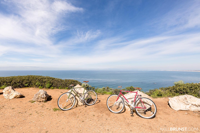 LA-LongBeach-Bike-ride-8.jpg