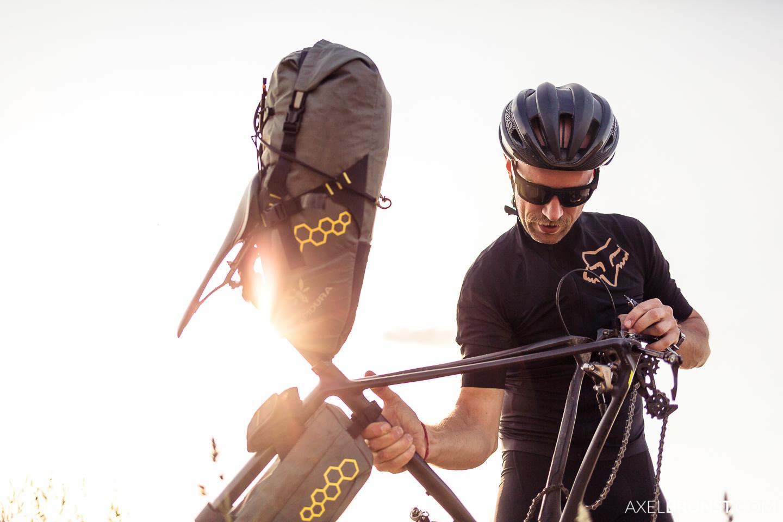 Fabi-Scholz-Bikepacking-1.jpg