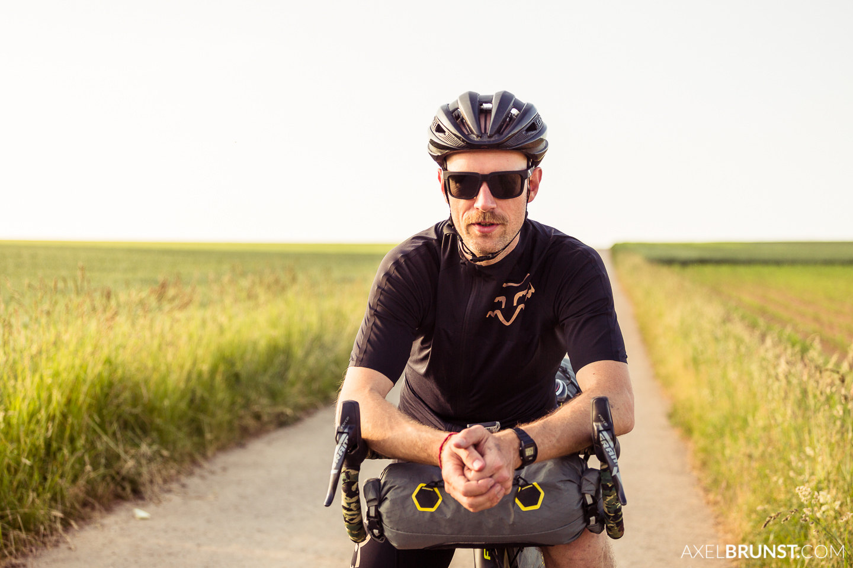 Fabi-Scholz-Bikepacking-3.jpg