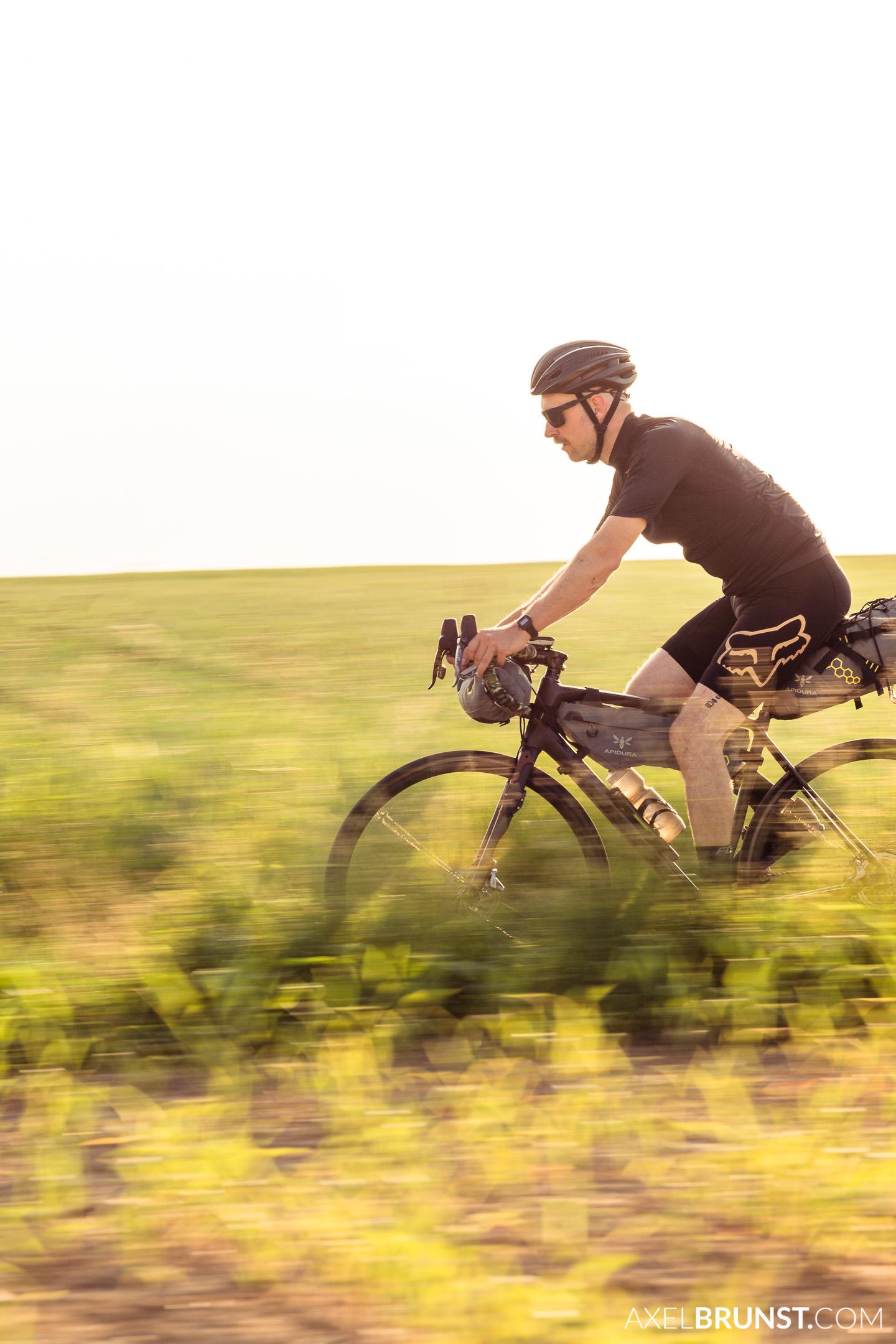 Fabi-Scholz-Bikepacking-5.jpg