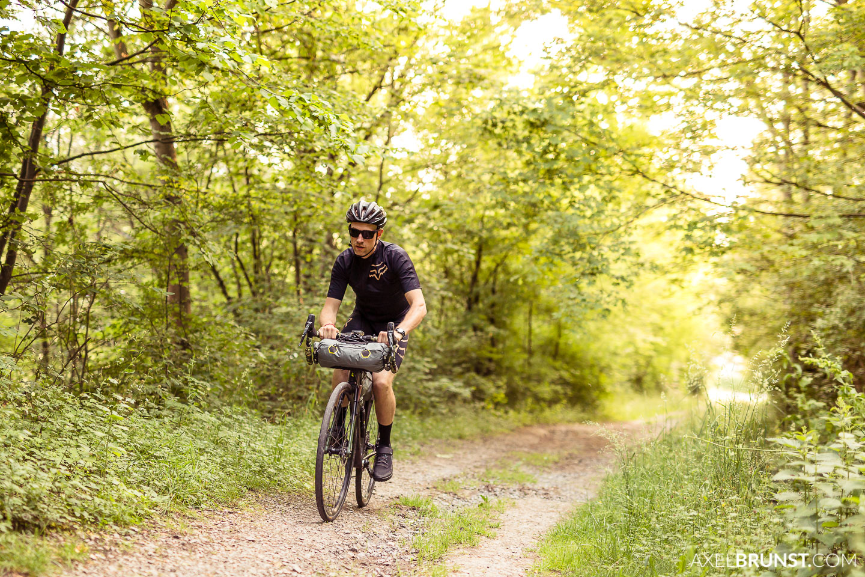 Fabi-Scholz-Bikepacking-6.jpg