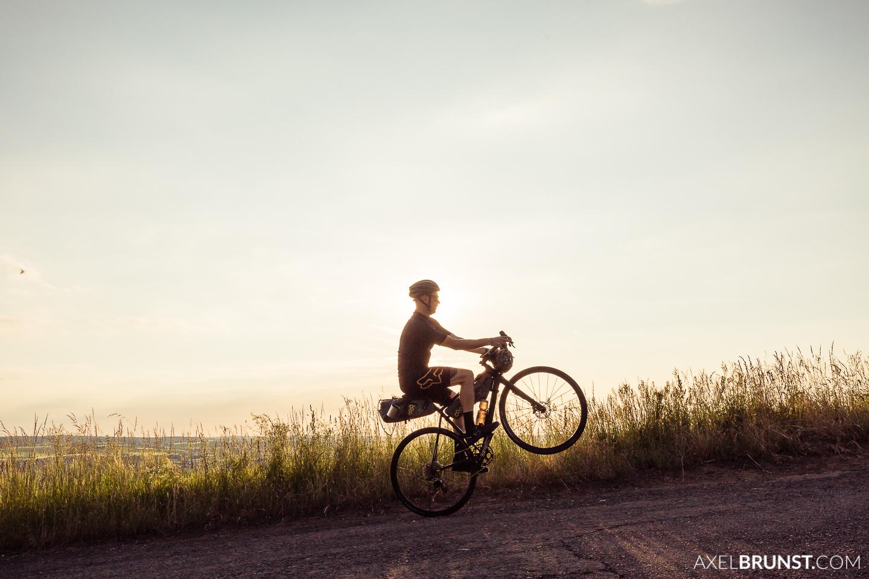 Fabi-Scholz-Bikepacking-9.jpg