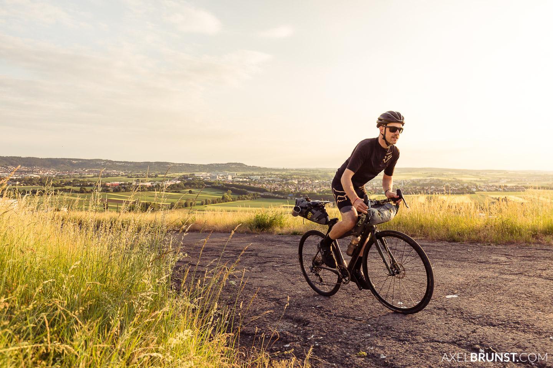 Fabi-Scholz-Bikepacking-11.jpg