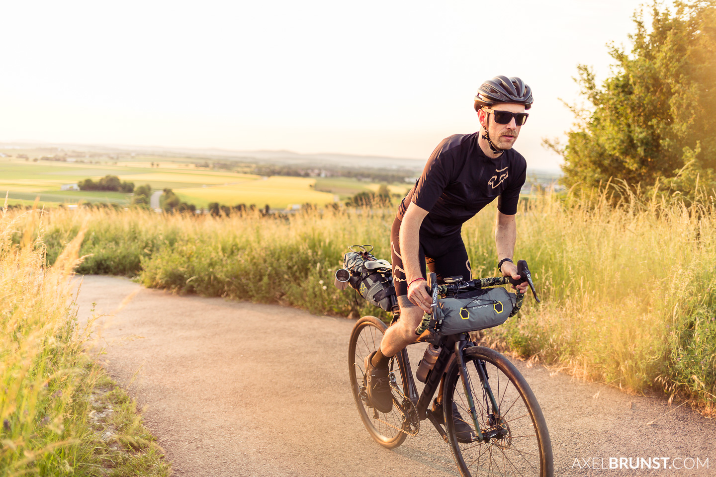 Fabi-Scholz-Bikepacking-17.jpg