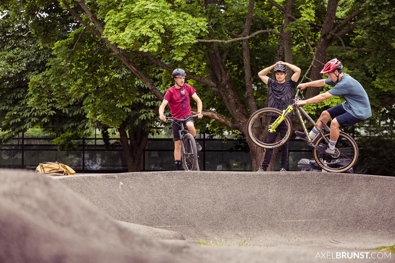 Focus-Bikes-Crew-Pumptrack-4.jpg