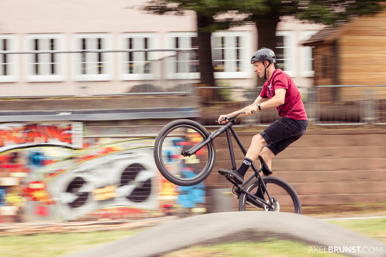 Focus-Bikes-Crew-Pumptrack-5.jpg