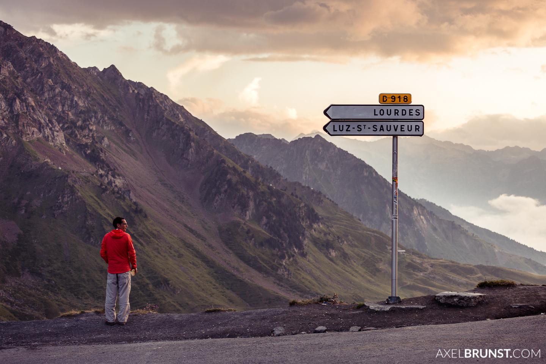 roadtrip-france-15.jpg