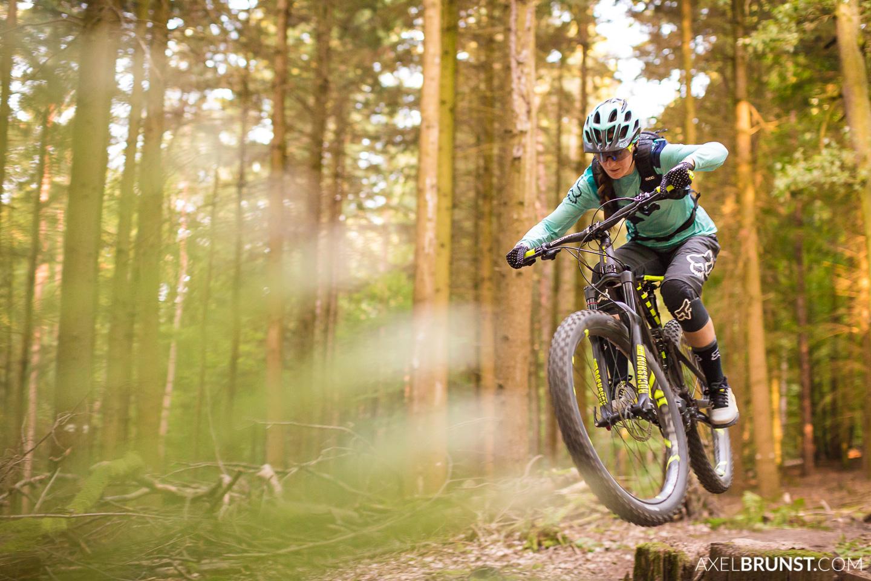xc-biking-tour-2.jpg