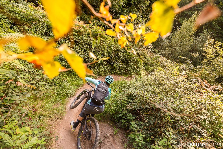 xc-biking-tour-6.jpg