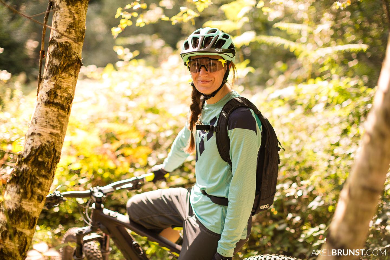 xc-biking-tour-7.jpg