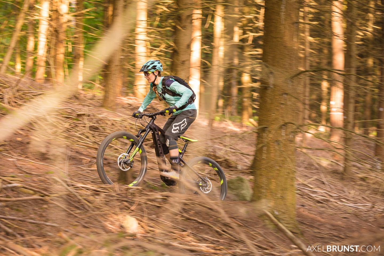 xc-biking-tour-8.jpg