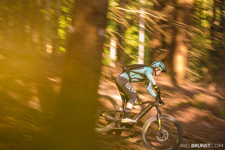 xc-biking-tour-9.jpg