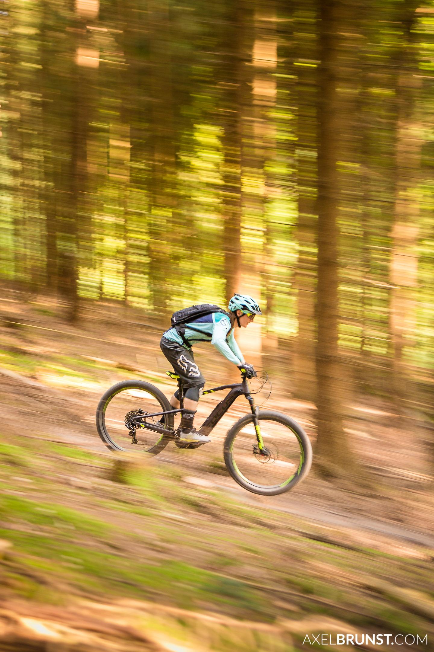 xc-biking-tour-11.jpg