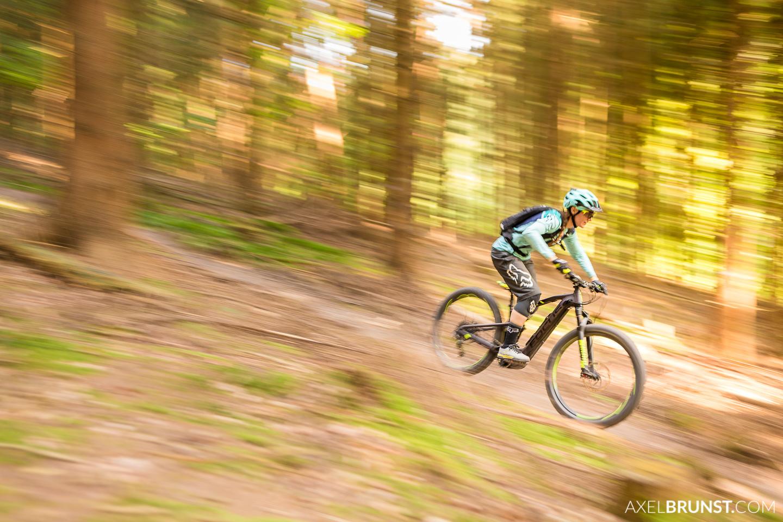 xc-biking-tour-12.jpg