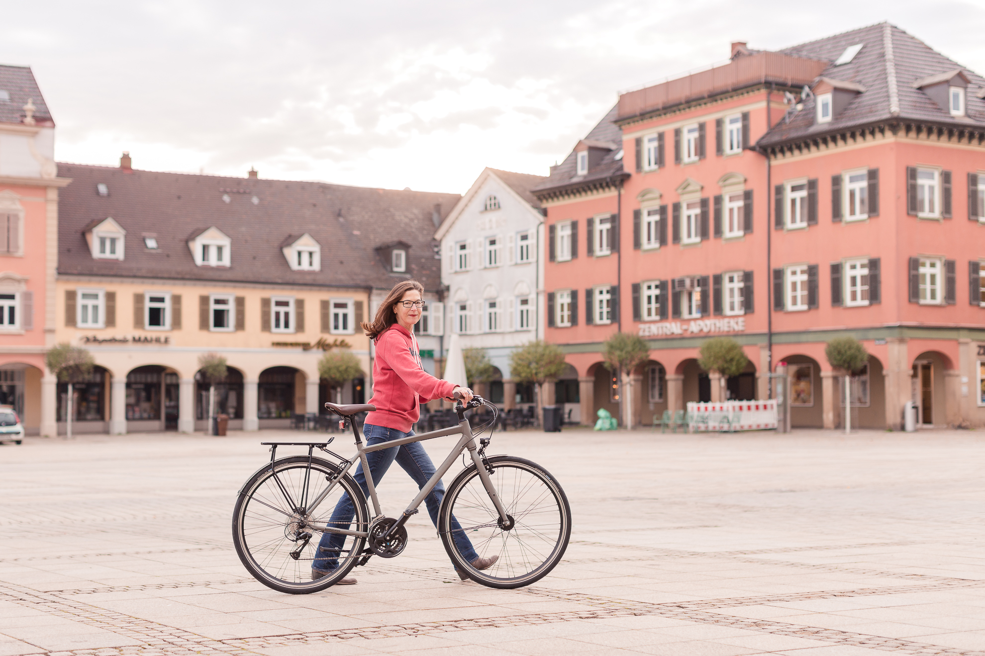 AB_20171020_Karl-FahrradPortraits_046-282.jpg