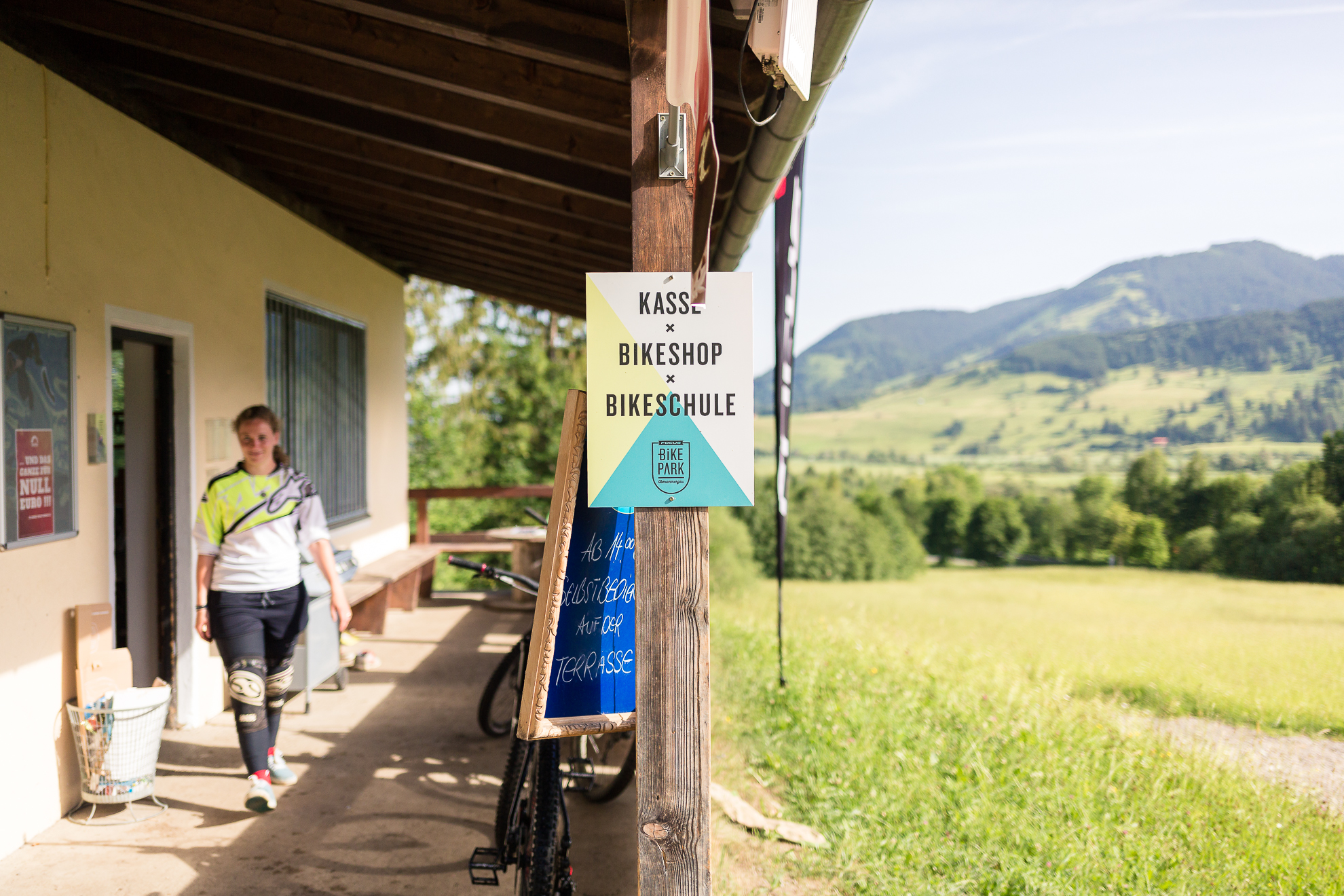 AB_20180611_Bikepark-Oberammergau_077-16.jpg