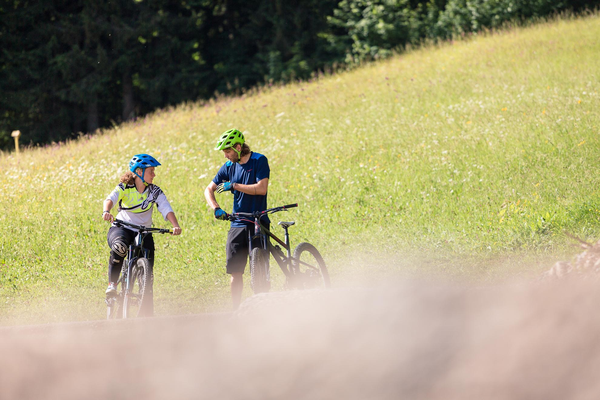 AB_20180611_Bikepark-Oberammergau_077-65.jpg