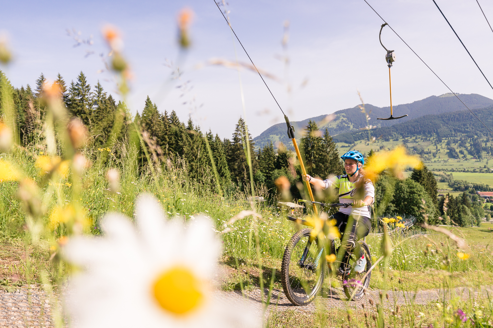 AB_20180611_Bikepark-Oberammergau_077-239.jpg