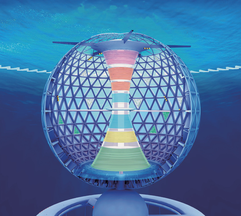 ocean-spiral-underwater-city-shimizu-corp-japan-designboom-10.jpg