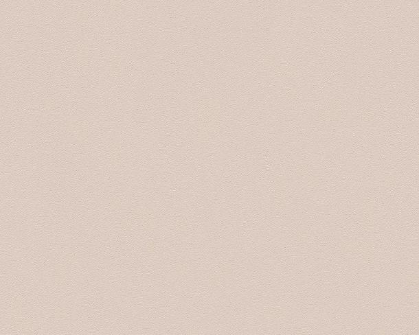 Vliestapete-creme-Uni-Glatte-Wand-A-S--Creation-30.jpg