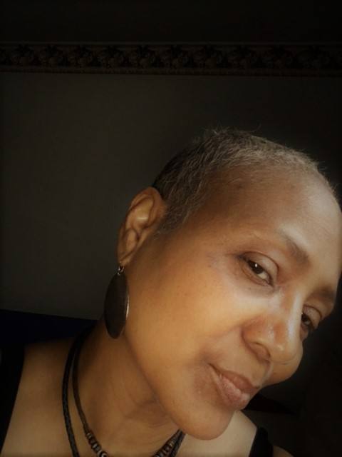 In The Warmth of His Embrace - Overcoming the psychological, emotional and physical scars of having (breast) cancer.