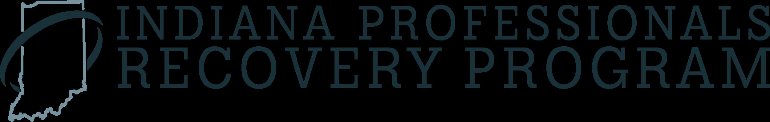 prp_logo_horizontal_lockup_final.png