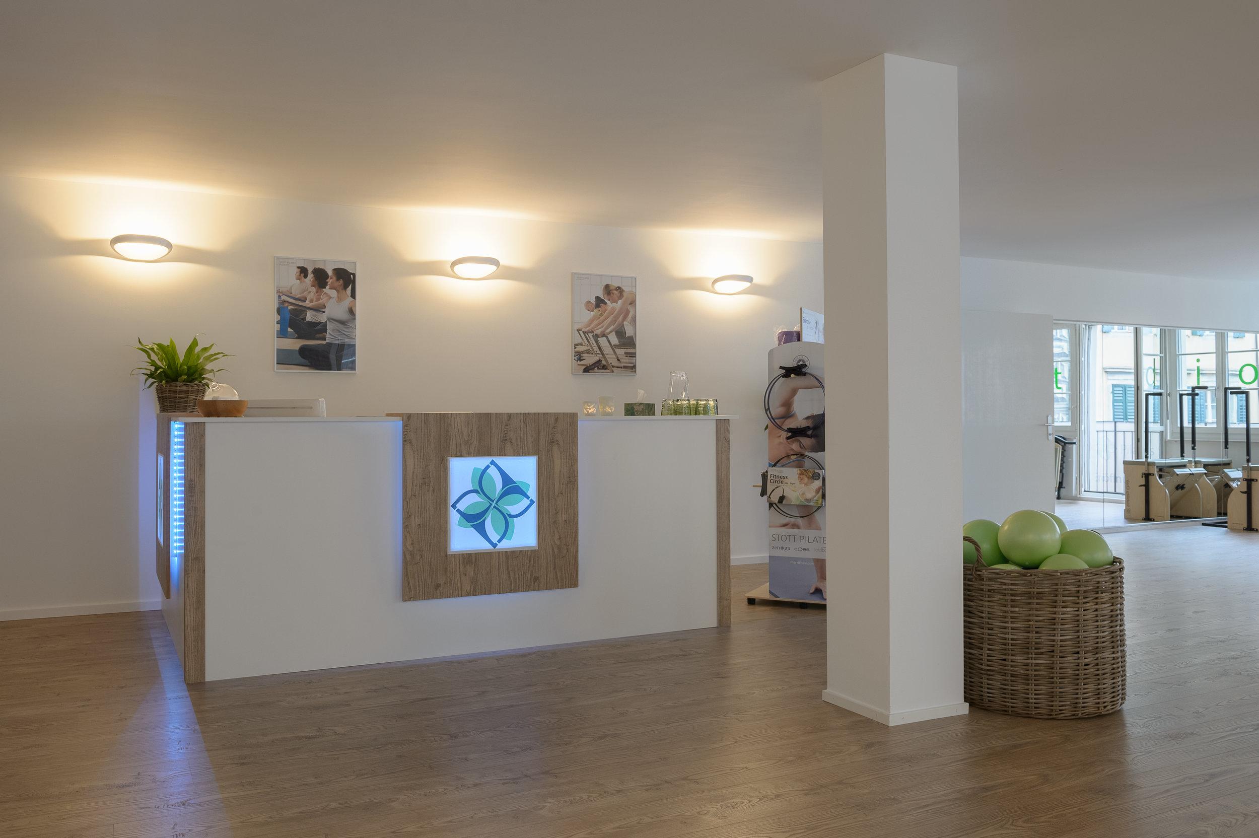 122__S042482-HDR_Pilates Studio Luzern_Neueröffnung_gross.jpg