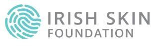Irish Skin Foundation LOGO.PNG