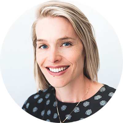Communications Director, Kirstin Richter - The Social Agency - Integrated Marketing, Social Media Marketing and PR Services in Vancouver
