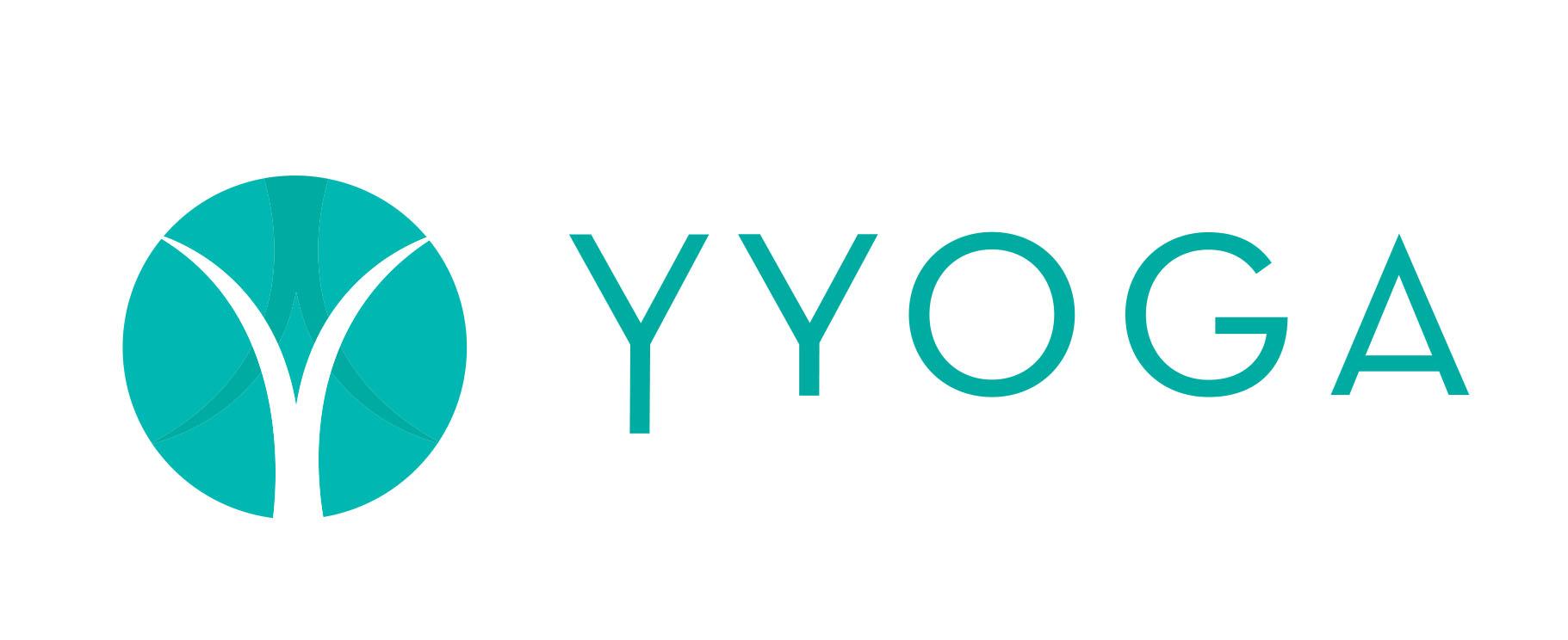 Yyoga Yoga Centre  - The Social Agency's Clients