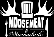 Moosemeat and Marmalade - The Social Agency's Clients
