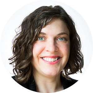 Content Producer, Channing Rodman - The Social Agency - Integrated Marketing, Social Media Marketing and PR Services in Vancouver