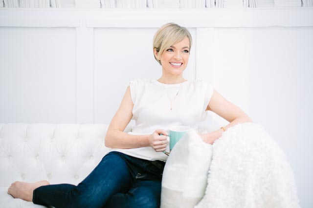 Couch-Nicole-Porter-Wellness (web) 061_72dpi.jpg