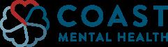 Coast Mental Health - The Social Agency's Clients