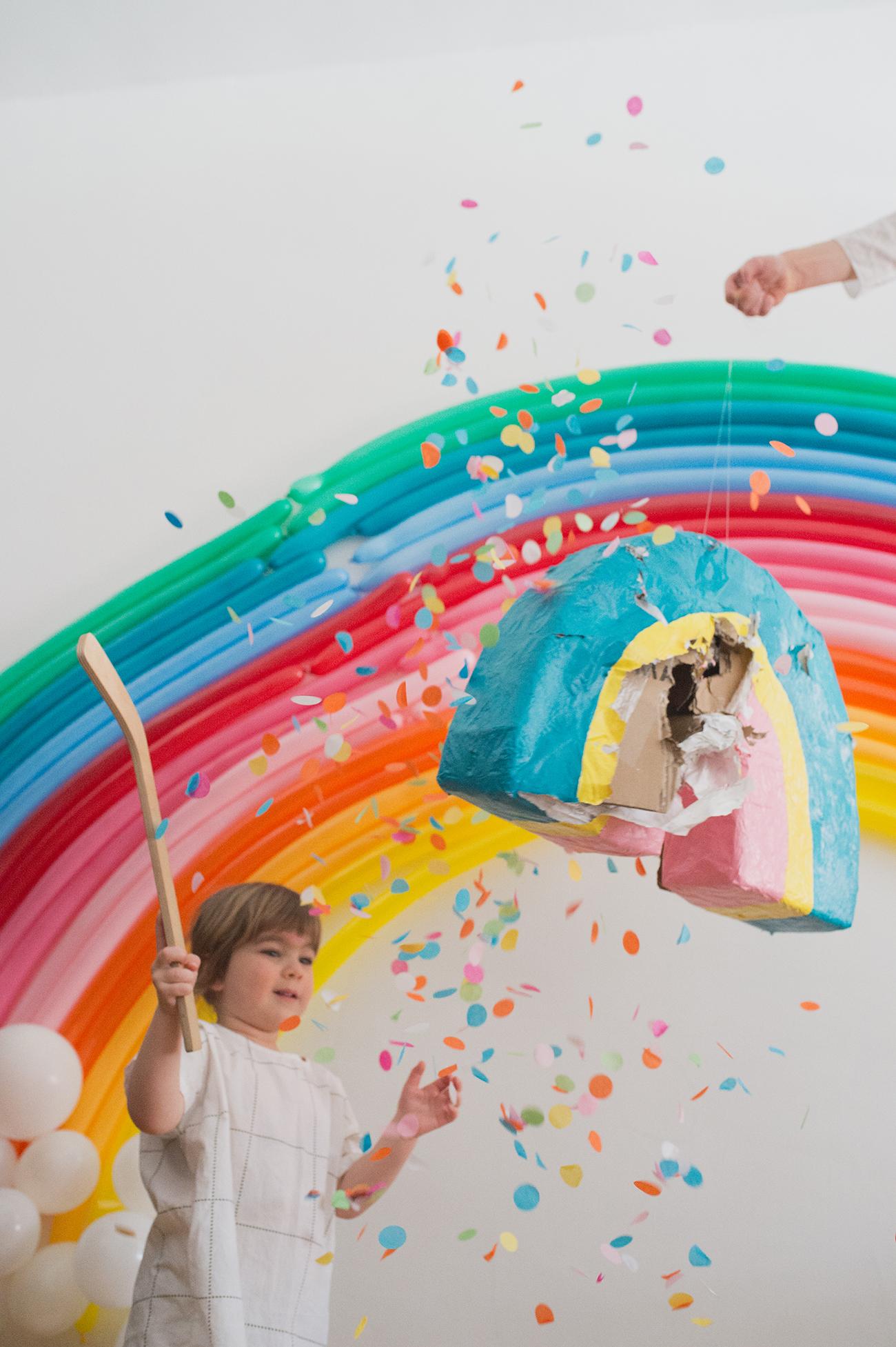 Péa les maisons. Stylisme et organisation de fêtes d'enfants et de showers de bébé