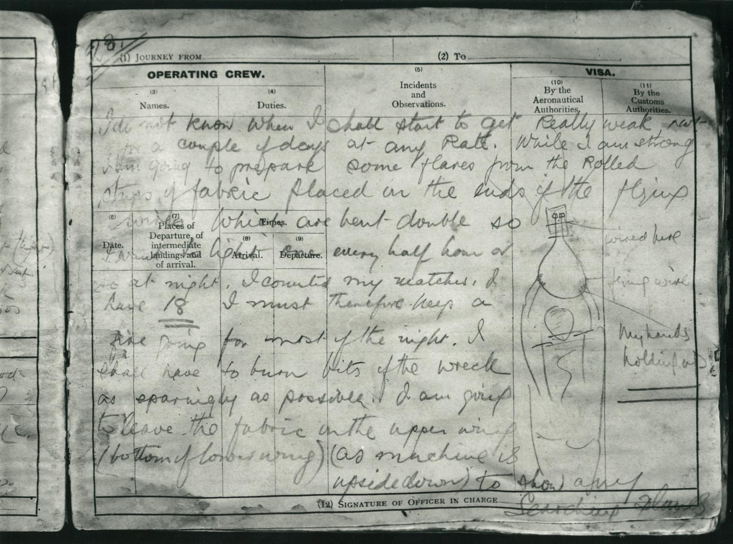 Bill Lancaster last Diary_-2.jpg