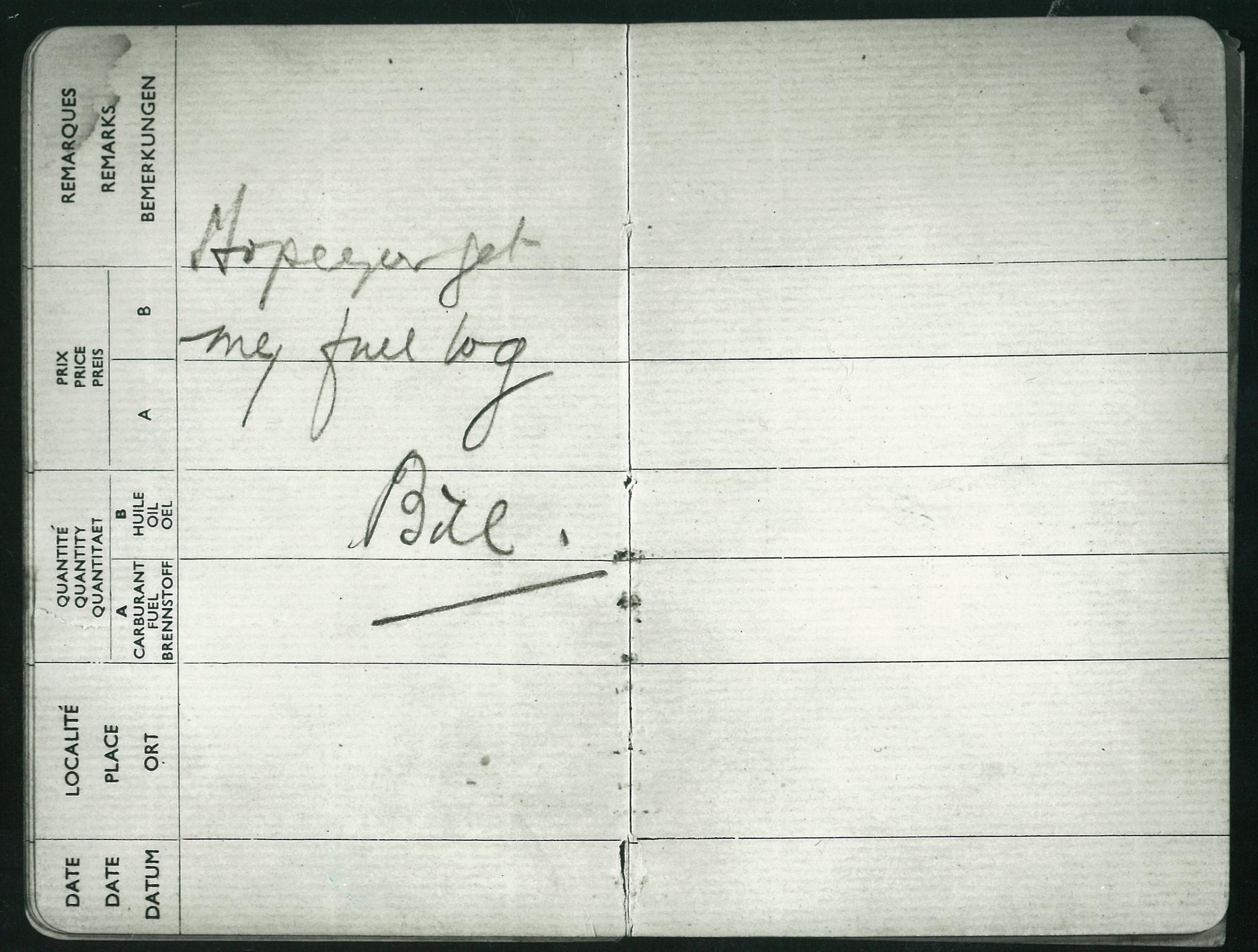 Bill Lancaster last Diary_-7.jpg