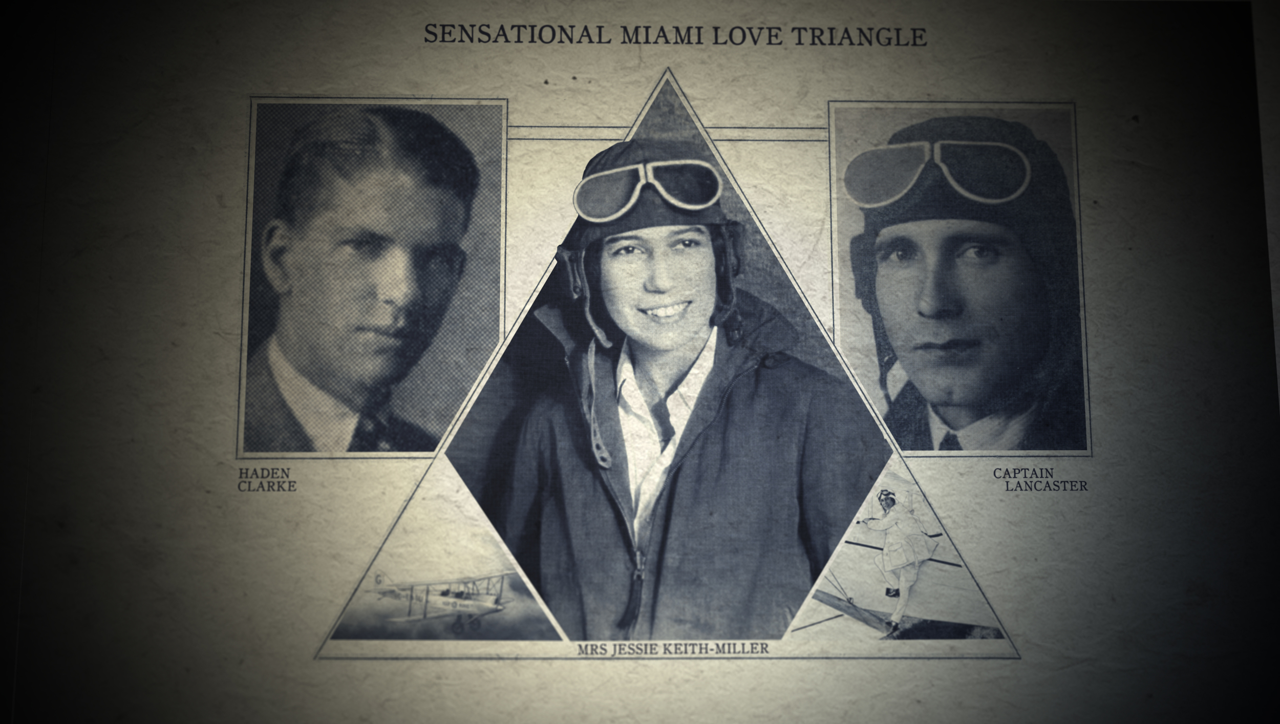 The Love Triangle Miami 1932.jpg