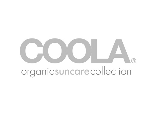 coola-3.jpg