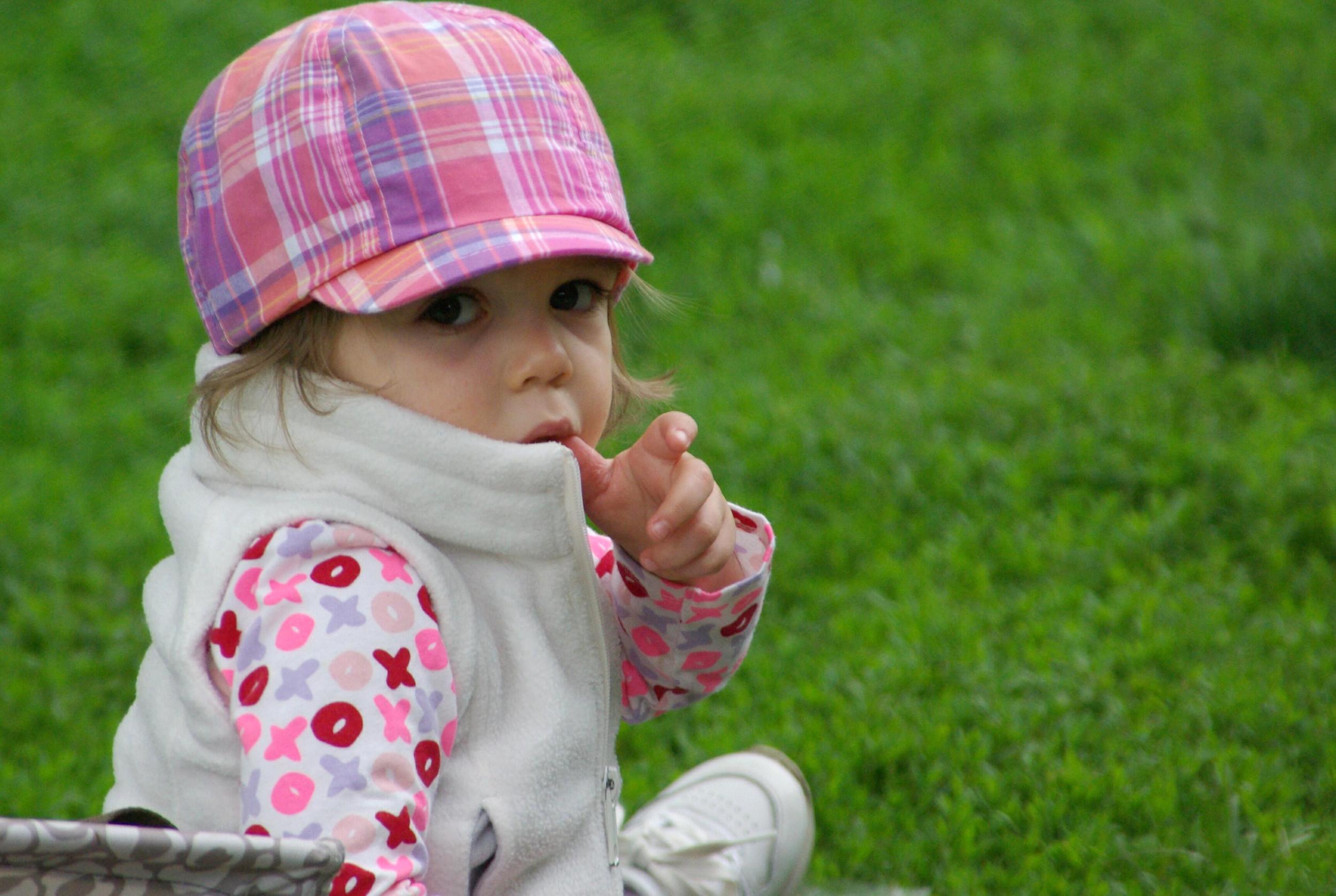 zion-picnic_26475857324_o.jpg
