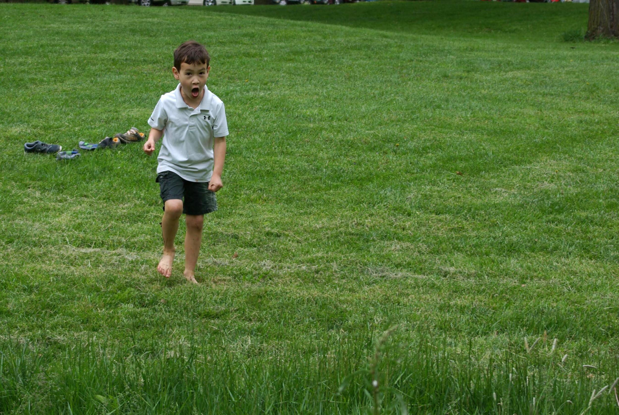 zion-picnic_26477557823_o.jpg