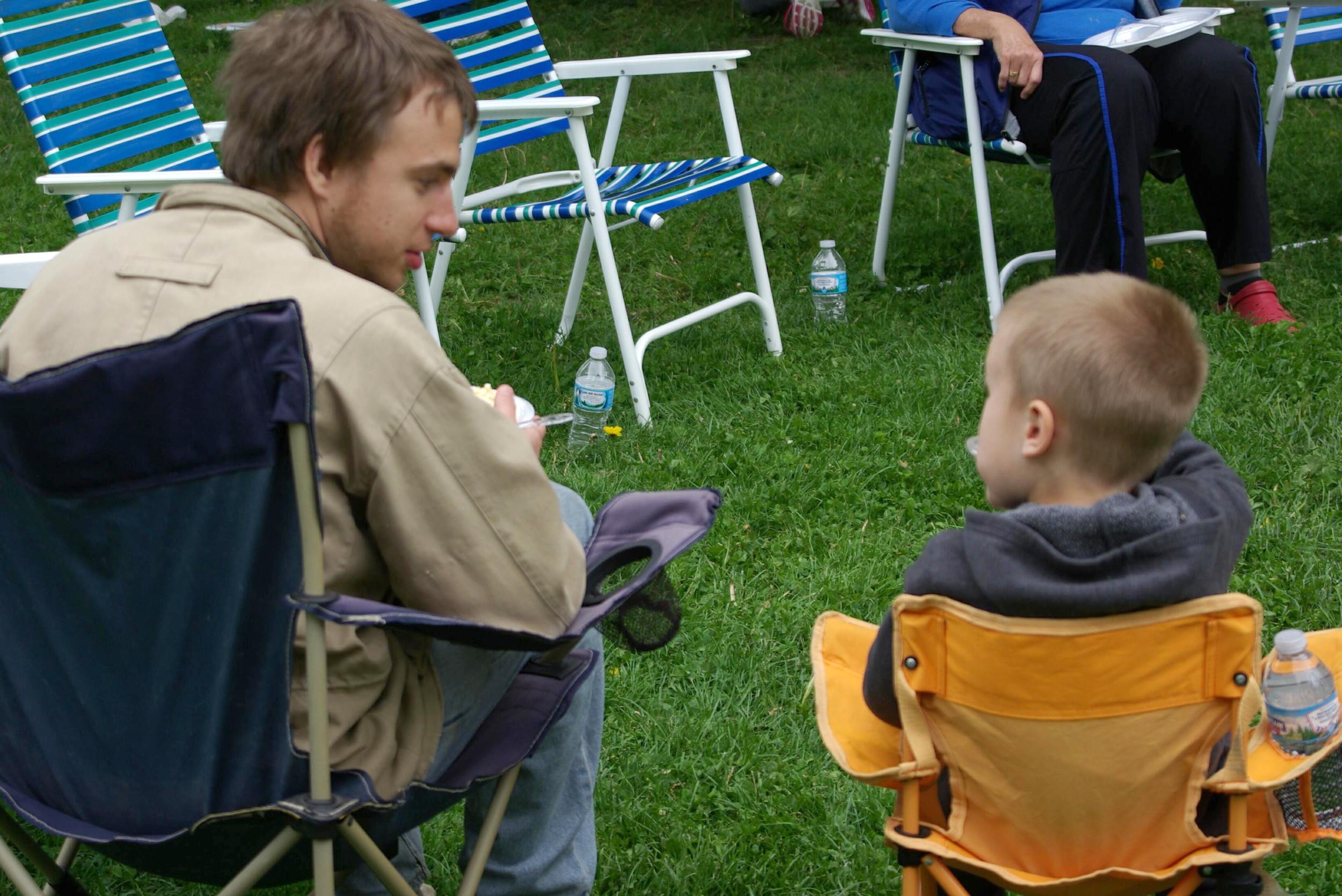 zion-picnic_26986945502_o.jpg
