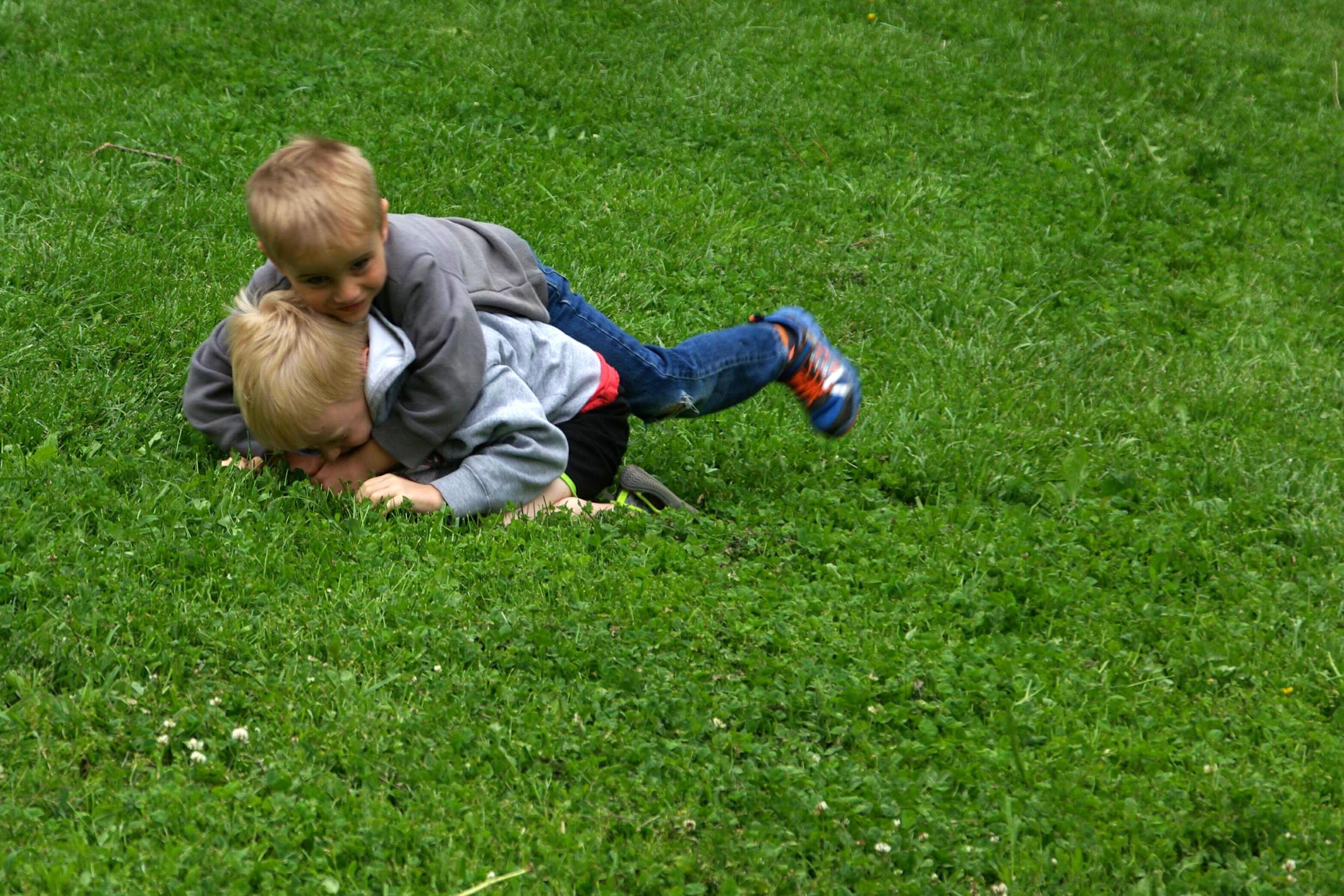 zion-picnic_27048224836_o.jpg