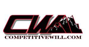Competitive Will is a partner with Ochapowace Sports Academy