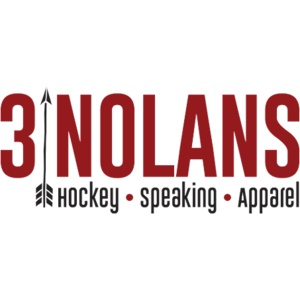 3Nolans is a partner with Ochapowace Sports Academy